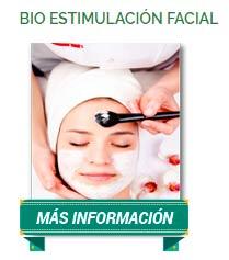 bioestimulacion