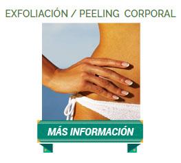 exfoliacion