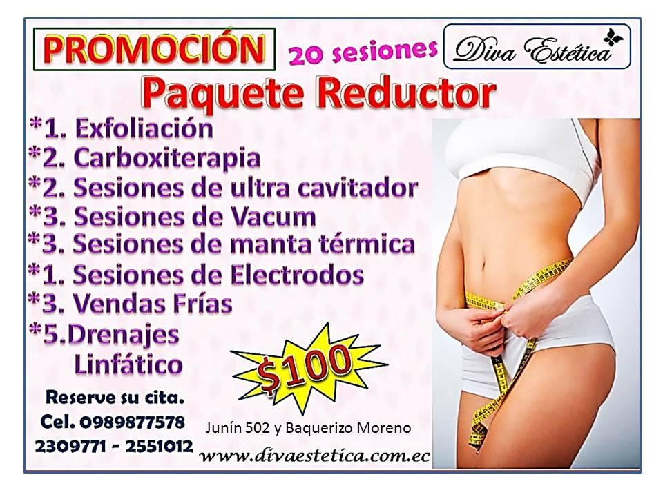 promocion spa guayaquil